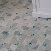 Glass Tile | Specialty Tile and Stone | Portsmouth Rhode Island ...