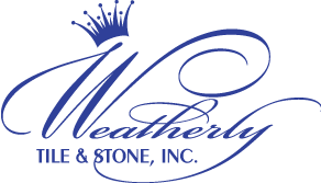 Rhode Island Tile and Stone - Weatherly Tile & Stone